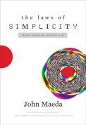 Symplicity - John Maeda (4/5) 102 Seiten