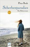 Scherbenparadies - Fleur Beale (/5) 256 Seiten