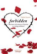 Forbidden – Tabitha Suzuma (4/5) 448 Seiten
