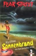 Sonnenbrand (4/5) 154 Seiten