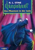Das Phantom in der Aula (4/5) 124 Seiten