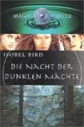 Die Nacht der dunklen Mächte (4/5) 240 Seiten
