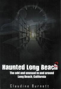 2010-Haunted Long Beach 2