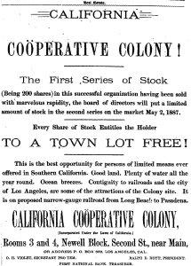 Ad 5/3/1887