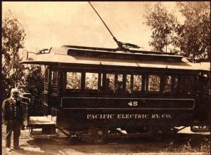 PE 1905