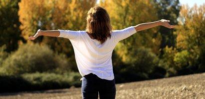 Ateliers «Comprendre Les mécanismes du Stress et le Gérer»