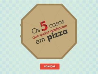 Dia da pizza (http://bit.ly/NgJ6qJ)
