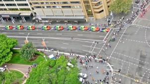 sydnet-parade-02-1150586
