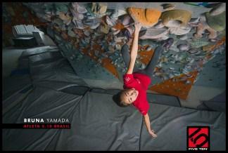 Bruna Yamada (promo shot)