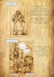 Pagina 7 Fb