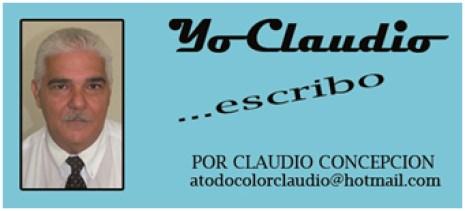 yoclaudio