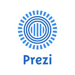 prezi2