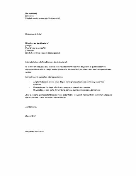Carta De Referencia Personal Para Un Amigo Mokkaibmdatamanagementco