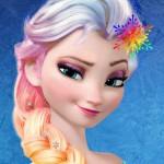 Elsa_Cenira
