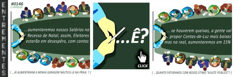 2015 ENTREMENTES 146 chris stadler tirinhas londrina (1)