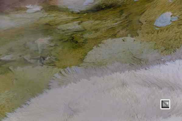 Nature Art-108