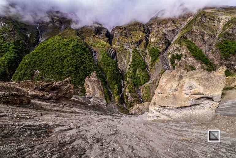 Annapurna Circuit-91