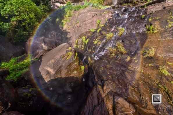 athirapally falls-11