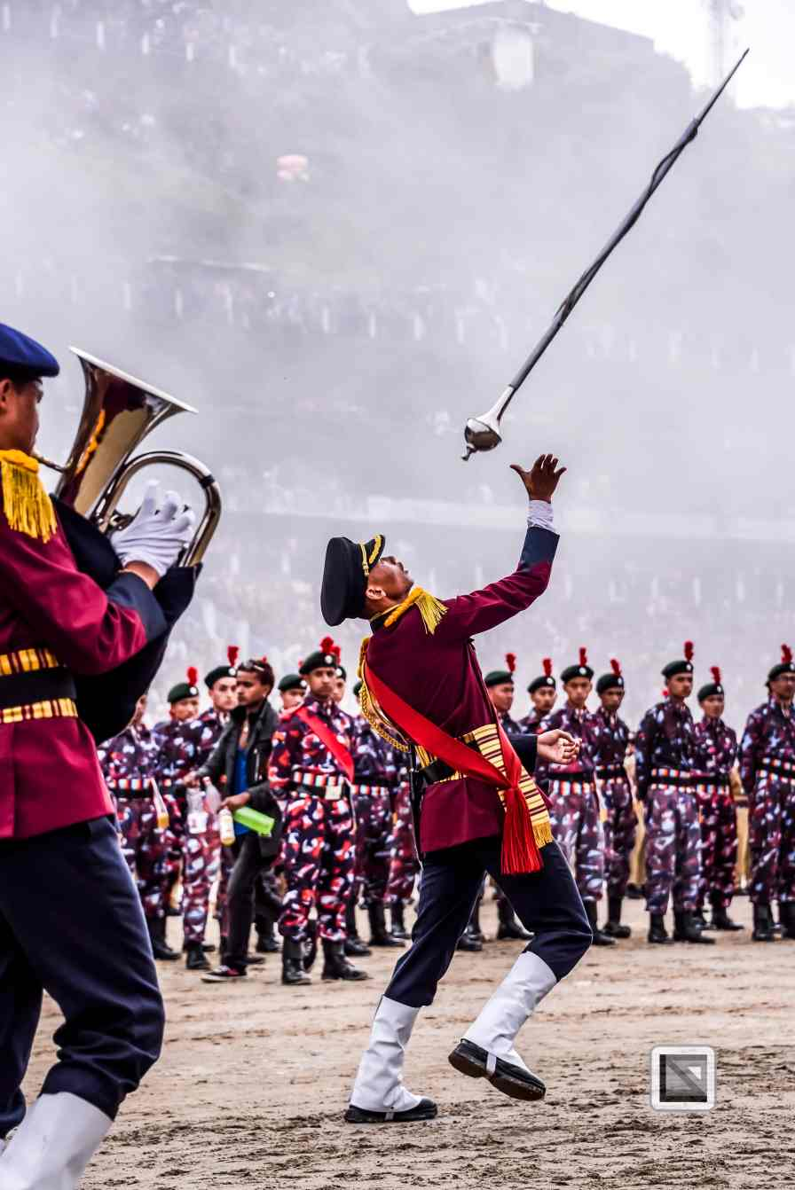 Darjeeling Independence day-39