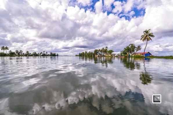 Kerala Backwaters-65