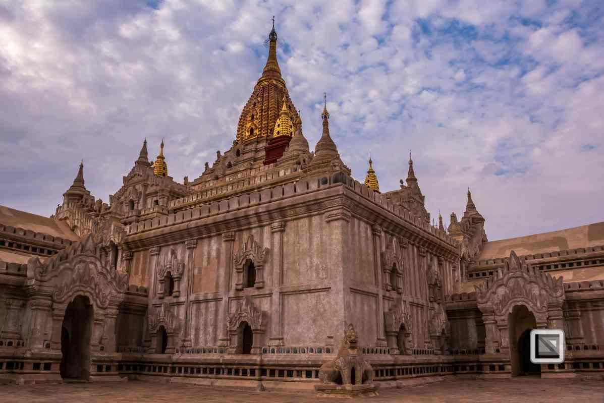 Bagan-118