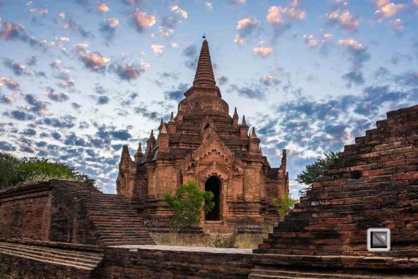 Bagan-153