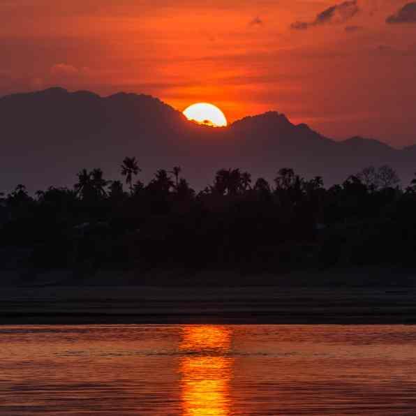 Chidwin River-21