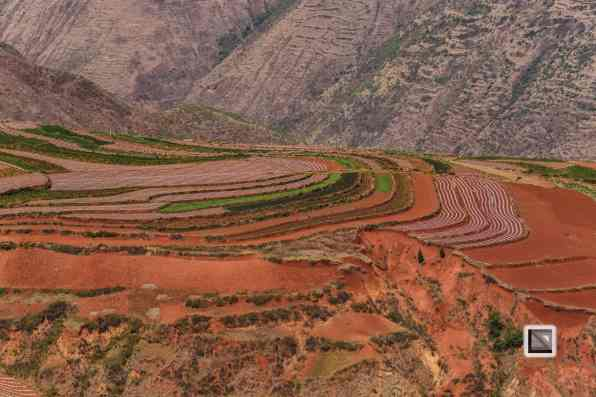 China - Yunnan - Dongchuan-2