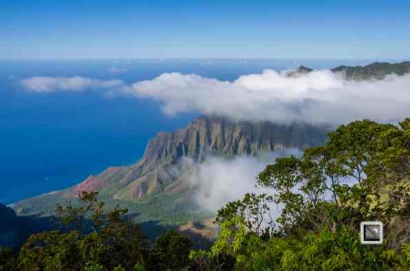 Hawaii Kauai-37