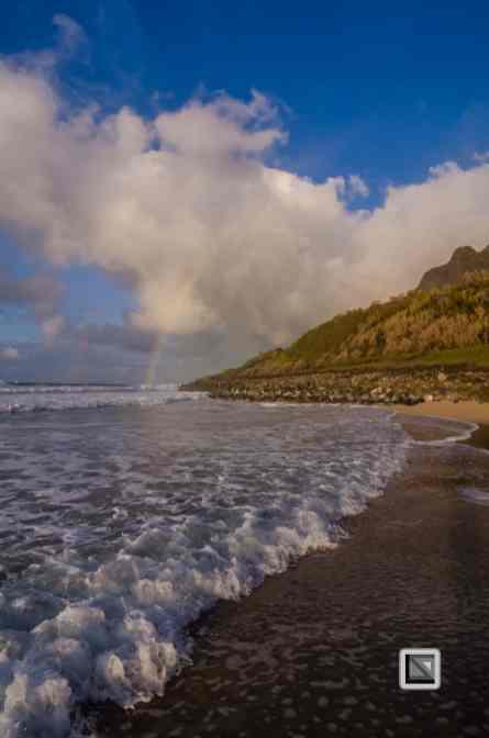 Hawaii Kauai-65
