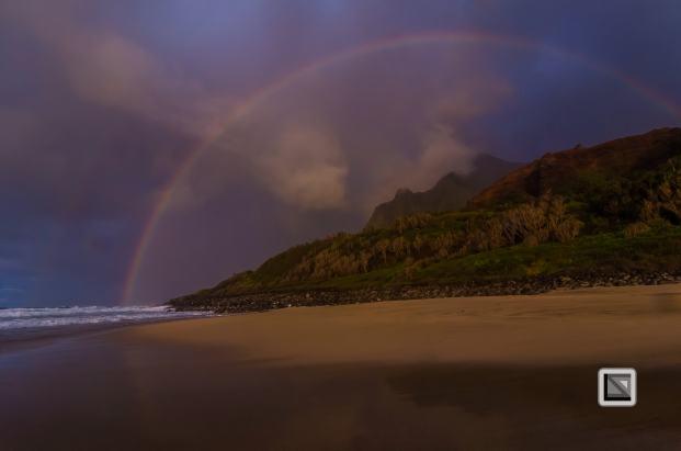 Hawaii Kauai-69