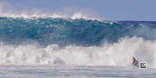 Hawaii Oahu-17