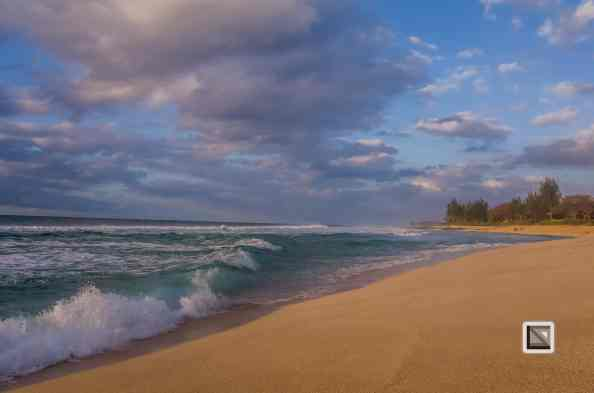 Hawaii Oahu-5