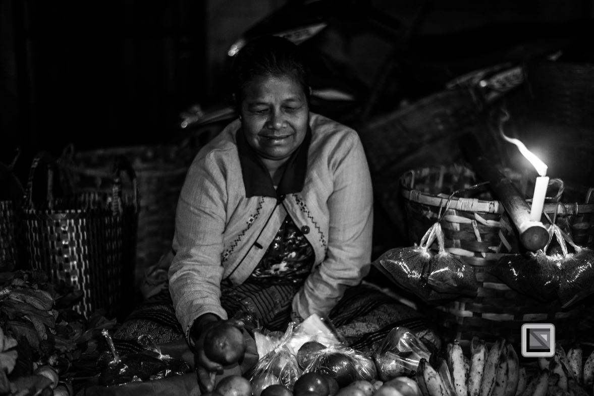Hsipaw - Morning Market-9