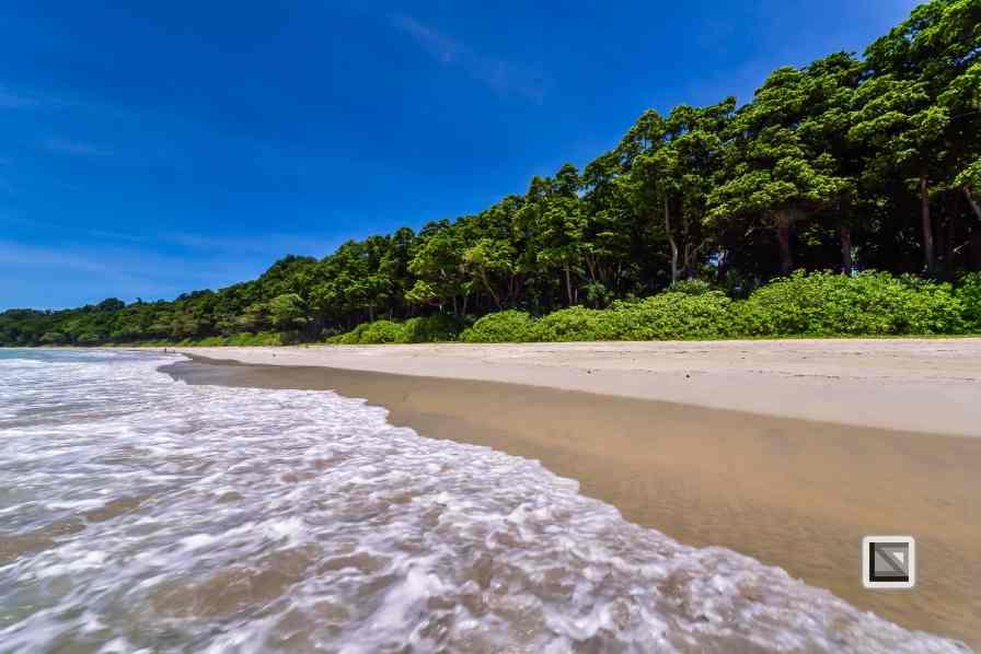 India - Andaman Islands - Havelock-21