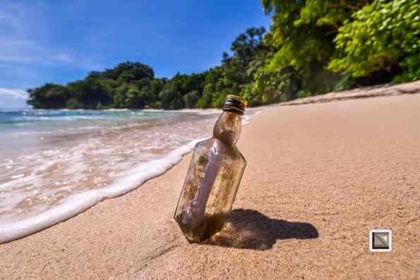 India - Andaman Islands - Havelock-36