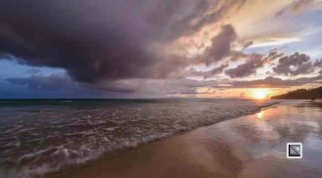 India - Andaman Islands - Havelock-51