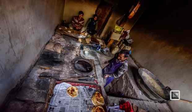 India - Jammu and Kashmir - Leh Ladakh-11