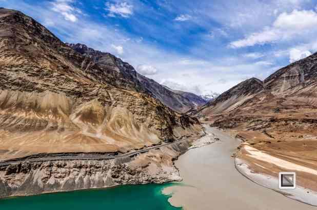 India - Jammu and Kashmir - Leh Ladakh-111