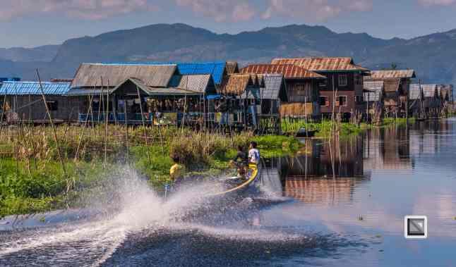 Inle Lake-28