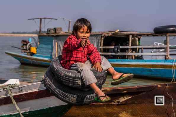 Irrawaddy River-13
