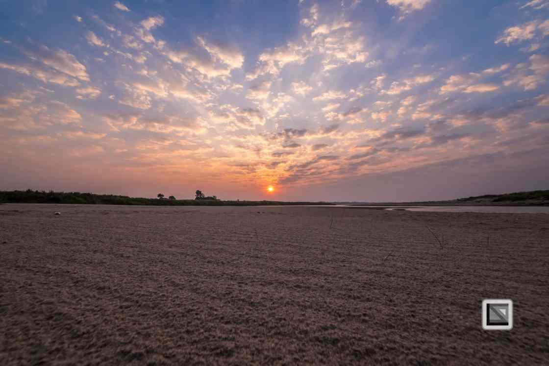 Irrawaddy River-157