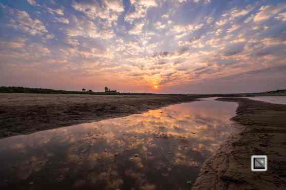 Irrawaddy River-159