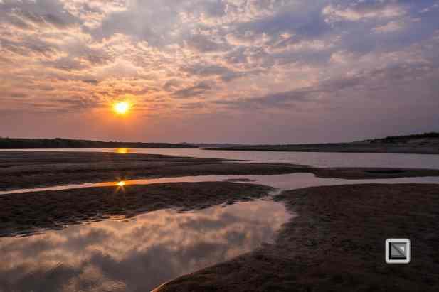 Irrawaddy River-164