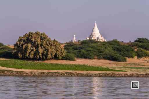 Irrawaddy River-32