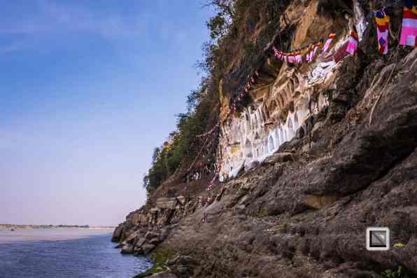 Irrawaddy River-72