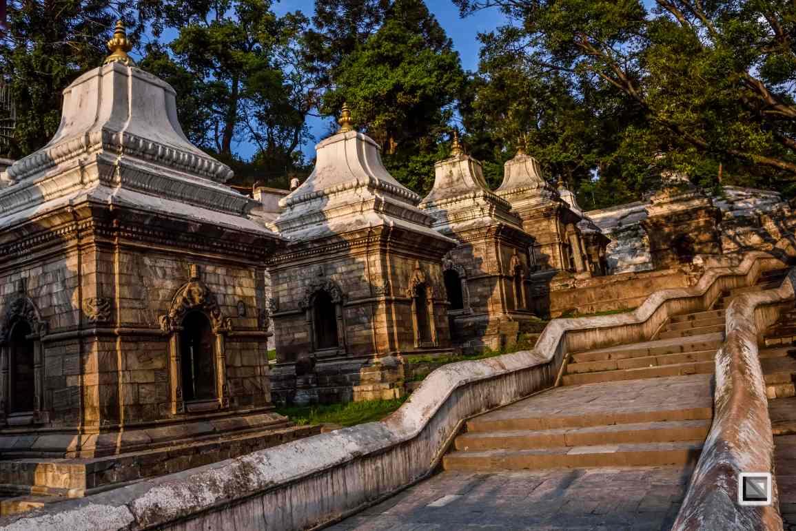 Kathmandu-79
