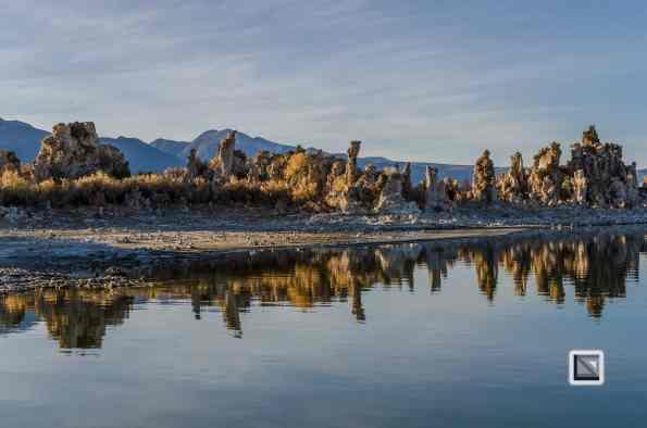 USA - California - Mono Lake-13