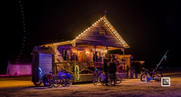 USA - Nevada - Burning Man Festival-47