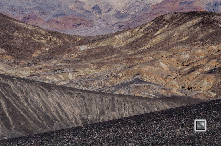 USA - Nevada - Death Valley-22